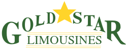 gold_star_logo