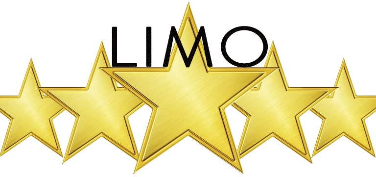 gold_star_temp_logo-768x361